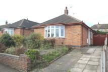 semi detached property for sale in Parklands Drive...