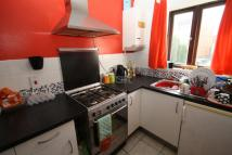 semi detached property for sale in Barnard Way, Mountsorrel...