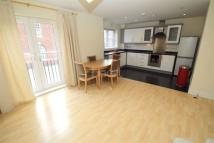 Manor Gardens Close Flat for sale