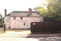 9 bed Detached home for sale in Rectory Close...