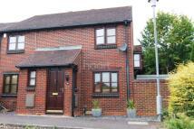 2 bed End of Terrace property in Westcotts Green, Warfield