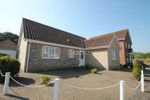 3 bed Bungalow for sale in The Leas