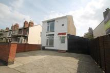 2 bed Detached home for sale in Commodore Road
