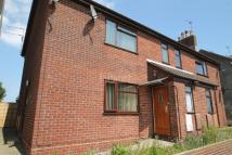 1 bed Flat for sale in Hervey Court