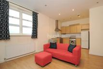 Flat for sale in Brighton Terrace...