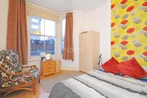 1 bed Flat in Stockwell Road...