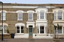 Terraced house for sale in Elm Park, Brixton, SW2
