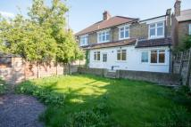 5 bedroom Flat for sale in Dumbarton Road, Brixton...