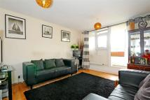 1 bed Flat for sale in Fitzgerald House...