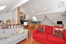 Flat for sale in Craster Road, Brixton...