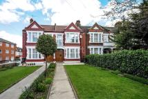 Terraced house for sale in Upper Tulse Hill...