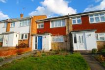 3 bed Terraced property for sale in Ardmore Lane