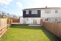 3 bed semi detached house for sale in Loughton
