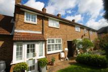 3 bed Terraced house in Pyrles Green