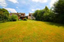 3 bed semi detached property in Oak Piece