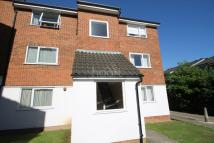 Flat for sale in Loughton