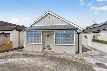 Bungalow for sale in Crosthwaite Way