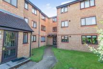 Flat for sale in Walpole Road