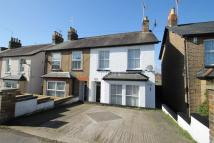 3 bedroom semi detached house for sale in Lent Rise Road, Burnham