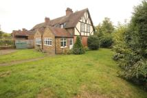 3 bed End of Terrace home for sale in Hollybush Hill...