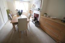 semi detached property for sale in Chiltern Road
