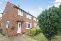 3 bedroom semi detached property in Tubwell Road