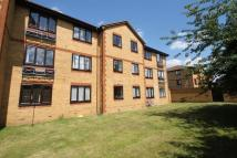 Kinnaird Flat for sale
