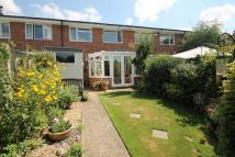 3 bed Terraced home in Summers Road, Burnham