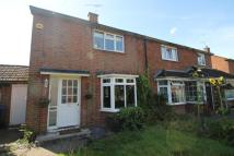 semi detached property for sale in Eight Acres