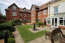 Flat for sale in Penn House, Jennery Lane...