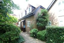 Cottage for sale in Hillier Road