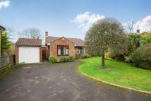 The Bungalow for sale
