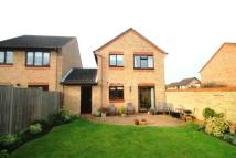3 bedroom Detached home in Suffolk Drive