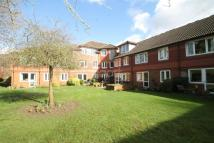 Flat for sale in West Court, Burpham Lane