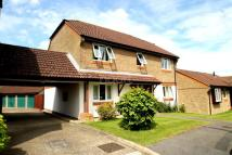 1 bedroom Flat for sale in Darfield Road