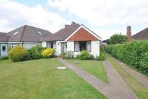 3 bed Bungalow for sale in Charlock Way