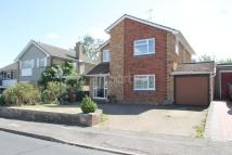 4 bed Detached home for sale in Merrow Woods