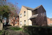 1 bedroom Flat for sale in Prince of Wales Close