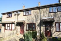 Bennett Avenue Terraced property for sale