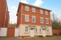 semi detached property in Stephensons Place