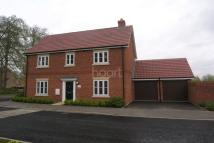 new home for sale in Village, Nr...