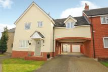Bluebell Detached house for sale