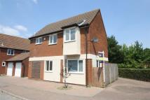5 bedroom Detached home for sale in Raedwald Drive