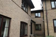 Flat for sale in Eastgate Street