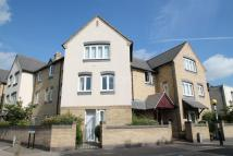 1 bed Flat in Alder Court, Union Lane