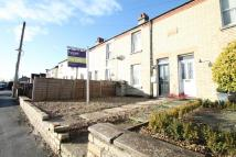 3 bed Terraced property for sale in Station Road