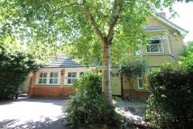 Bosworth Detached house for sale