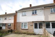 2 bed semi detached house for sale in Jermyn Close, Cambridge