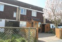 2 bed Terraced home in Nuns Way