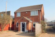 4 bedroom Detached house for sale in Cambridge Road